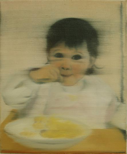 1989 1